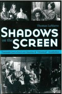 Shadows on the Screen