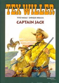 Tex Willer suuralbumi 34