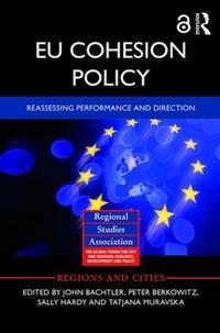 EU Cohesion Policy
