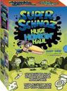 Super Schnoz Boxed Set #1-3