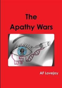 The Apathy Wars
