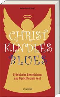 Christkindles-Blues