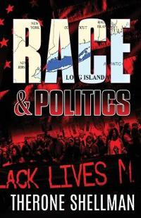 Race & Politics