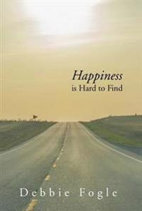 Happiness Is Hard to Find