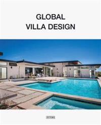 Global Villa Design