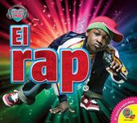 El Rap (Rap)