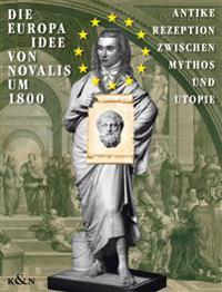 Die EUROPA-Idee von Novalis um 1800
