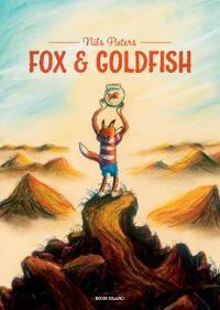 FoxGoldfish