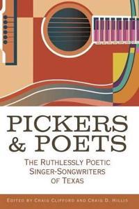 Pickers & Poets