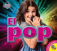 El Pop (Pop)