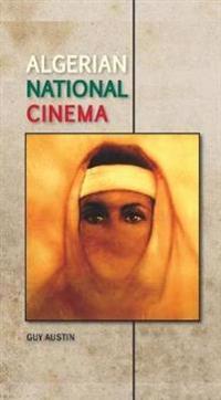 Algerian National Cinema