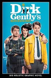 Dirk Gently's