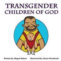 Transgender Children of God