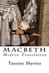 Macbeth: Modern Translation