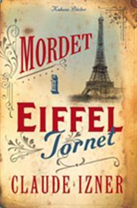 Mordet i Eiffeltornet