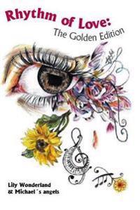 Rhythm of Love: The Golden Edition