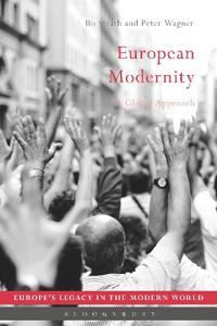 European Modernity