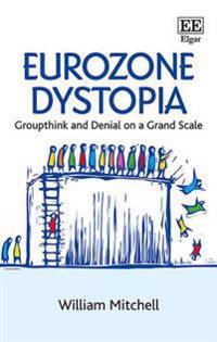 Eurozone Dystopia