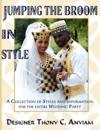 Jumping the Broom in Style