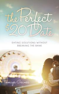 Dating bank