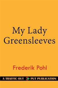 My Lady Greensleeves