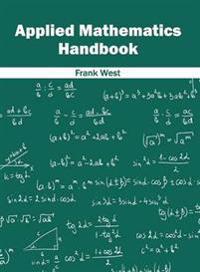 Applied Mathematics Handbook