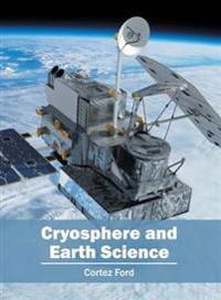 Cryosphere and Earth Science