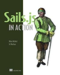 Sails.js in Action