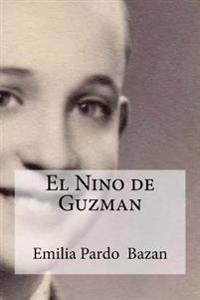 El Nino de Guzman