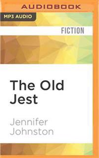 The Old Jest