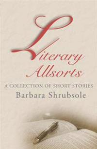Literary Allsorts