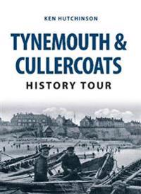 TynemouthCullercoats History Tour