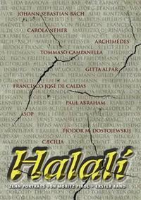 Halal 1