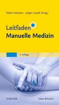 Leitfaden Manuelle Medizin