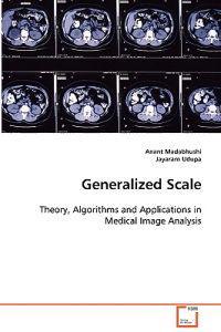 Generalized Scale