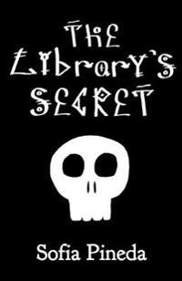 The Library's Secrect