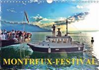 Montreux-Festival 2017