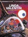 Linda och Valentin : samlade äventyr 6