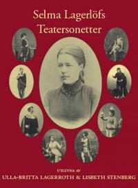 Selma Lagerlöfs teatersonetter