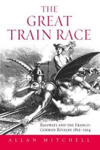 Great Train Race