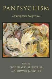 Panpsychism: Contemporary Perspectives