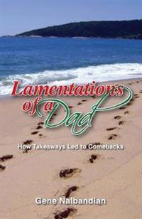 Lamentations of a Dad
