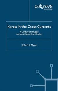 Korea in the Cross Currents