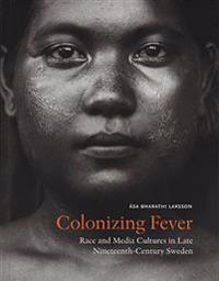 Colonizing Fever
