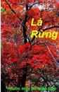 La Rung