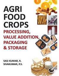 Agri-Food Crops