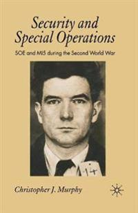 Security and Special Operations