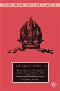 The King's Bishops