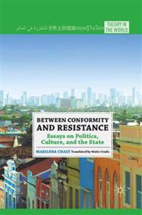 Between Conformity and Resistance
