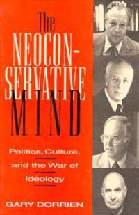 The Neoconservative Mind